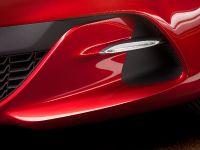 Opel GTC Paris concept, 10 of 10