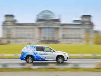 thumbnail image of Opel HydroGen4