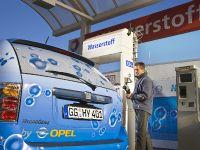 Opel HydroGen4, 11 of 12