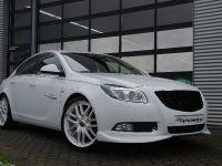 STEINMETZ Opel Insignia, 2 of 8