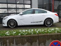 STEINMETZ Opel Insignia, 3 of 8