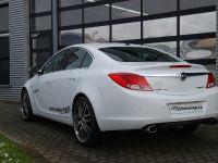 STEINMETZ Opel Insignia, 4 of 8