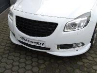 STEINMETZ Opel Insignia, 5 of 8