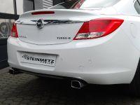 STEINMETZ Opel Insignia, 6 of 8