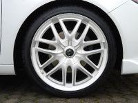STEINMETZ Opel Insignia, 8 of 8