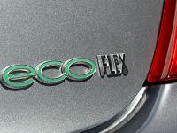 Opel Insignia ecoFLEX, 1 of 4