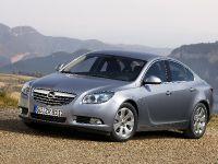 Opel Insignia ecoFLEX, 4 of 4