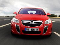 Opel Insignia OPC Unlimited, 4 of 4