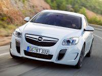 Opel Insignia OPC, 3 of 21
