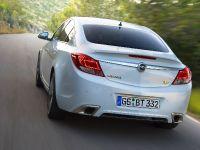 Opel Insignia OPC, 5 of 21