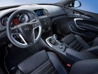 Opel Insignia OPC, 7 of 21