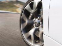 Opel Insignia OPC, 12 of 21