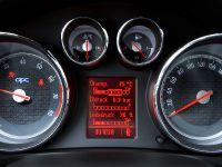 Opel Insignia OPC, 16 of 21