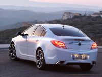 thumbnail image of Opel Insignia OPC