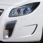 Opel Insignia OPC, 21 of 21