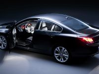 Opel Insignia, 2 of 6
