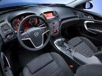 Opel Insignia, 3 of 6