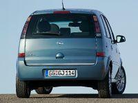 Opel Meriva, 3 of 15