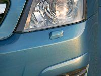 Opel Meriva, 6 of 15