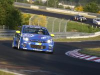 Opel OPC Race Camp, 1 of 4