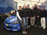 Opel OPC Race Camp, 4 of 4