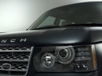 Overfinch Holland & Holland Range Rover, 34 of 37