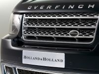 Overfinch Holland & Holland Range Rover, 33 of 37
