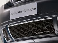 Overfinch Holland & Holland Range Rover, 32 of 37