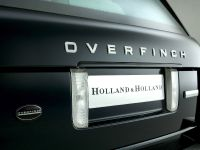 Overfinch Holland & Holland Range Rover, 30 of 37