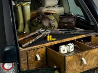 Overfinch Holland & Holland Range Rover, 22 of 37