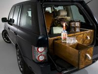 Overfinch Holland & Holland Range Rover, 18 of 37