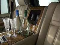 Overfinch Holland & Holland Range Rover, 10 of 37