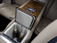 Overfinch Holland & Holland Range Rover, 8 of 37