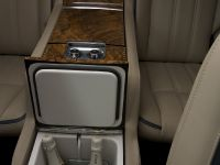 Overfinch Holland & Holland Range Rover, 7 of 37