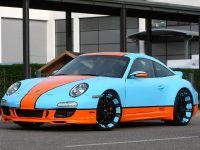 Oxigin Porsche 911, 1 of 12