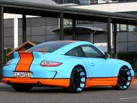Oxigin Porsche 911, 2 of 12