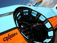Oxigin Porsche 911, 3 of 12