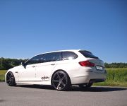 Oxigin Concave Wheels BMW 5 and 7 Series, 2 of 16