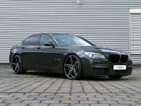 Oxigin Concave Wheels BMW 5 and 7 Series, 3 of 16