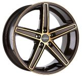 Oxigin Concave Wheels BMW 5 and 7 Series, 12 of 16
