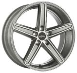 Oxigin Concave Wheels BMW 5 and 7 Series, 13 of 16