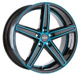 Oxigin Concave Wheels BMW 5 and 7 Series, 14 of 16