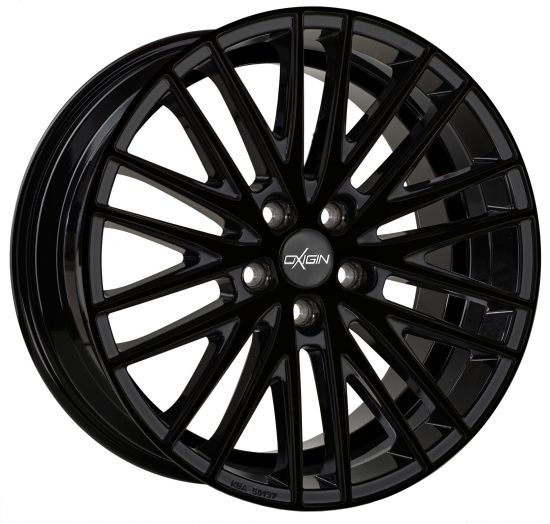 OXIGIN OX19 Oxspoke Wheels