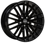 OXIGIN OX19 Oxspoke Wheels, 2 of 4