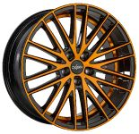 OXIGIN OX19 Oxspoke Wheels, 4 of 4