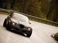 Panzani Design Jaguar X Type R Supercharged, 7 of 19