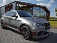 Performance and Cam Shaft BMW X6 M, 3 of 15
