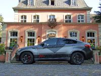 Performance and Cam Shaft BMW X6 M, 4 of 15