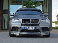 Performance and Cam Shaft BMW X6 M, 7 of 15