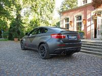 Performance and Cam Shaft BMW X6 M, 9 of 15